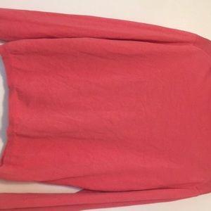 Brooks Brothers Sweaters - Sweater brooks brothers medium silk soft stretchy